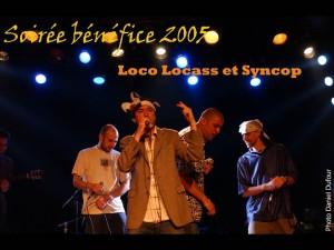 Diapositive2005 (8)