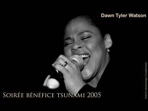 Diapositive2005 (2)