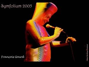 Diapositive2005 (5)