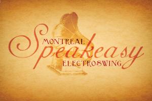 speakeasy  logo