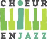 CEJ-logo-153x127px