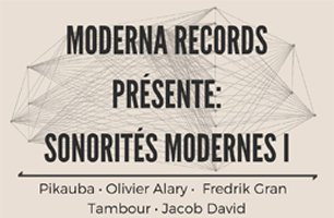 modernarecords_site