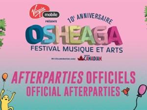 OsheagaAfterParties_500