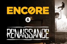 ENCORE-image-montreal2site