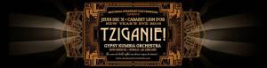 TZIGANIE_header2