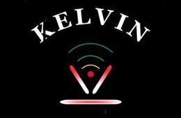 kelvin_site