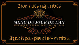 pub_site_menujourdelan