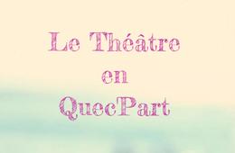 theatreenquecpart_siten