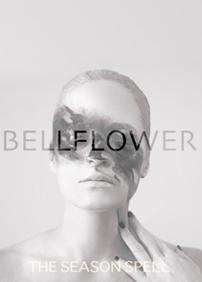 bellflower_pdv