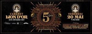 cover_Speakeastty 5ans