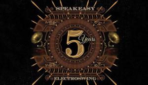 speakeasy5ans_pub