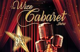 wizecabaretshow_siten