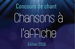 chansonsàlaffiche_siten