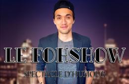 fohshow_siten