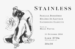 stainless_siten