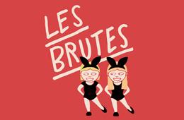 lesbrutes_siten1