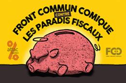 frontcomique_siten