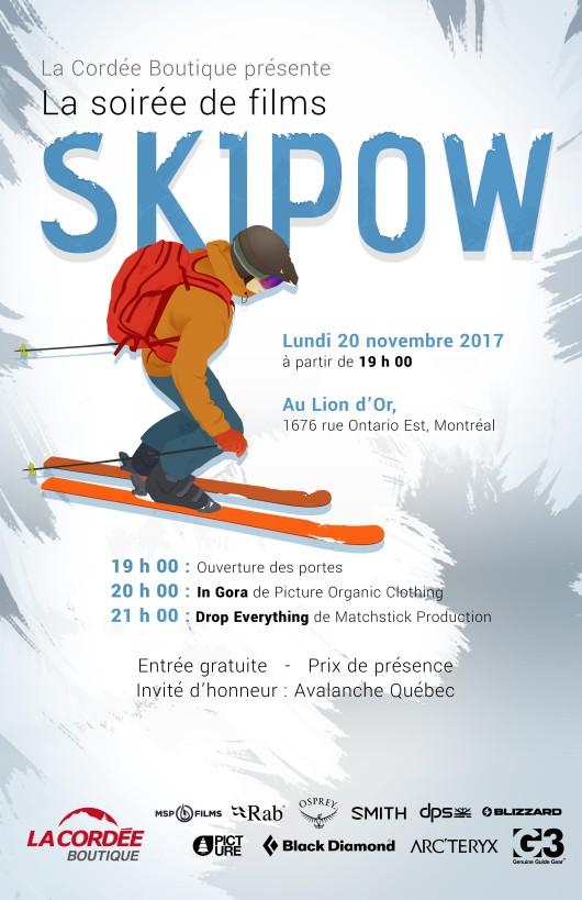 Skipow1