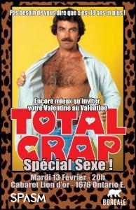 total crap sexx (004)
