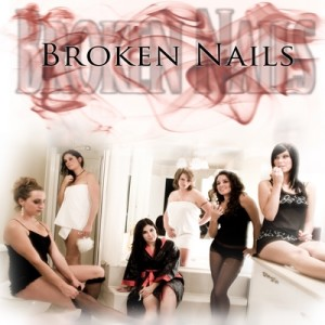 BrokenNails2010_400