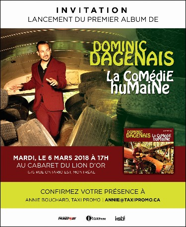 invitation_lancement_dominicdagenais
