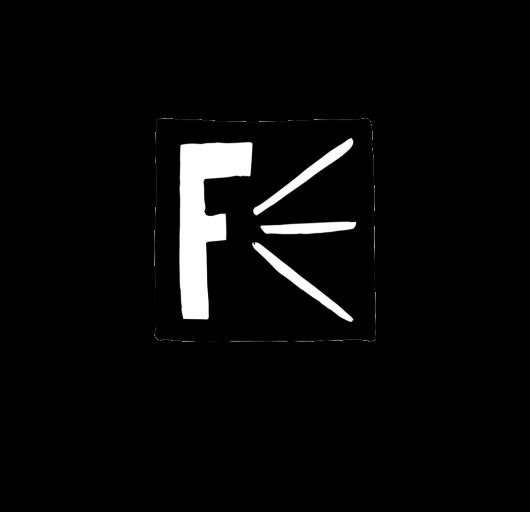 logo_filministes_sans fond (1)