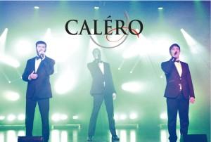 Photo Promo Caléro000