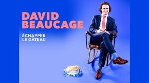 davidbeaucage