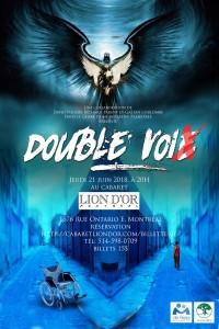 Affiche_Double VoieX