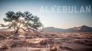 Alkebulan_1152x648