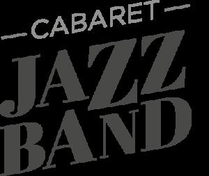 logo jazz band