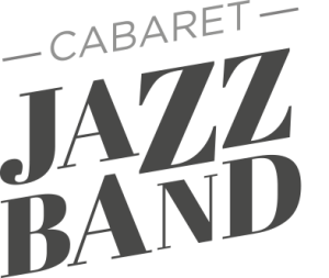 logo jazz band