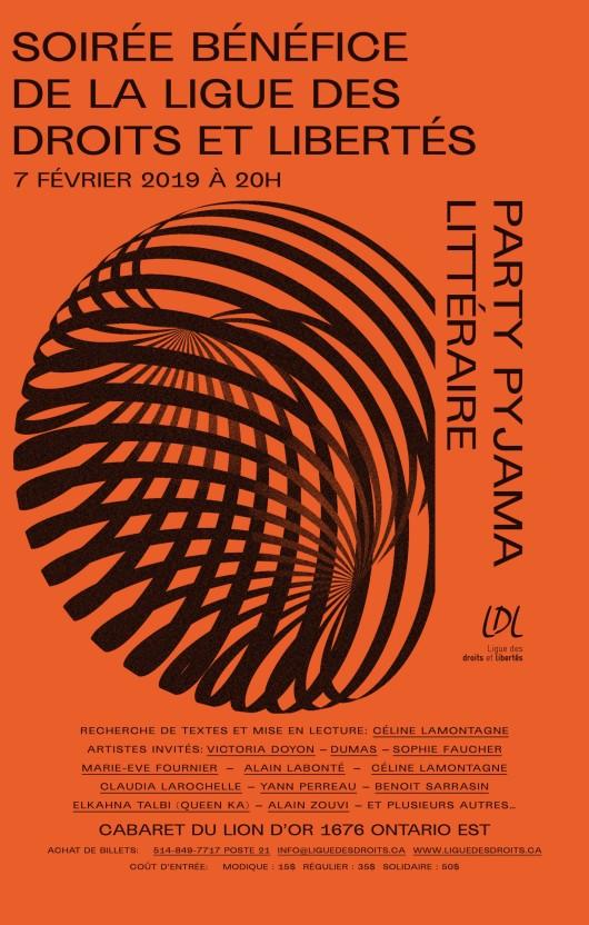 WEB-LDL-PartyPyjamaLit-Poster