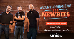 bandeau-partage-avant-premiere-Montreal