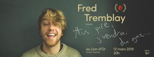 AFF-Fred-réseaux-02