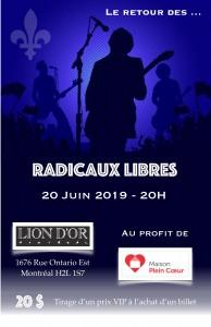 affiche Rads 20 juin 2019-page-001