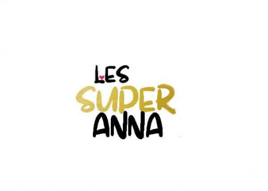 Super-Anna