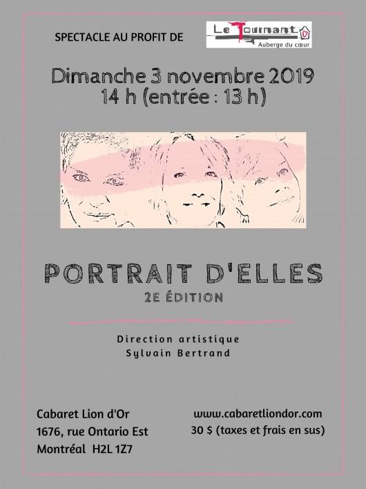 Spectacle-bénéfice Portrait d elles - affiche 2019 (002)-page-001
