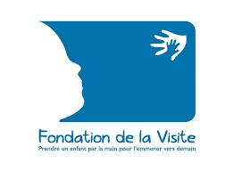 fondation visite