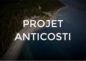 projet_anticosti_700x500