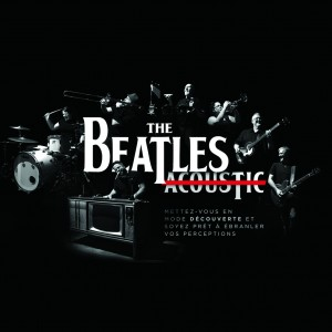 beatlesacoustic_horizontal-web