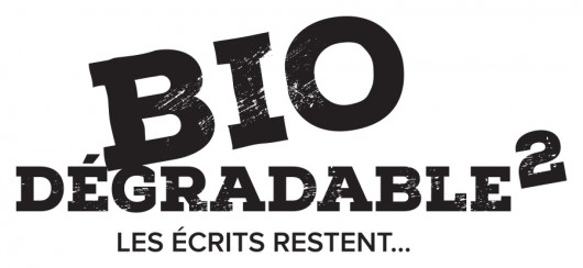 BioDegradable2_Logo_Noir_FINAL