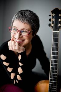 Christine-Tassan-2- Credit Sylviane Robini