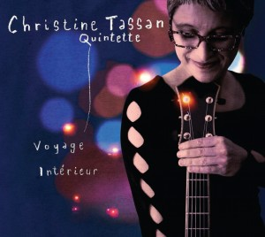 Christine-Tassan-Quintette_Voyage-intérieur_Pochette