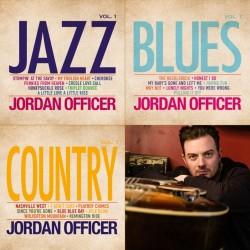 JordanOfficer-site
