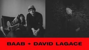 baab_david_lagace_lpv