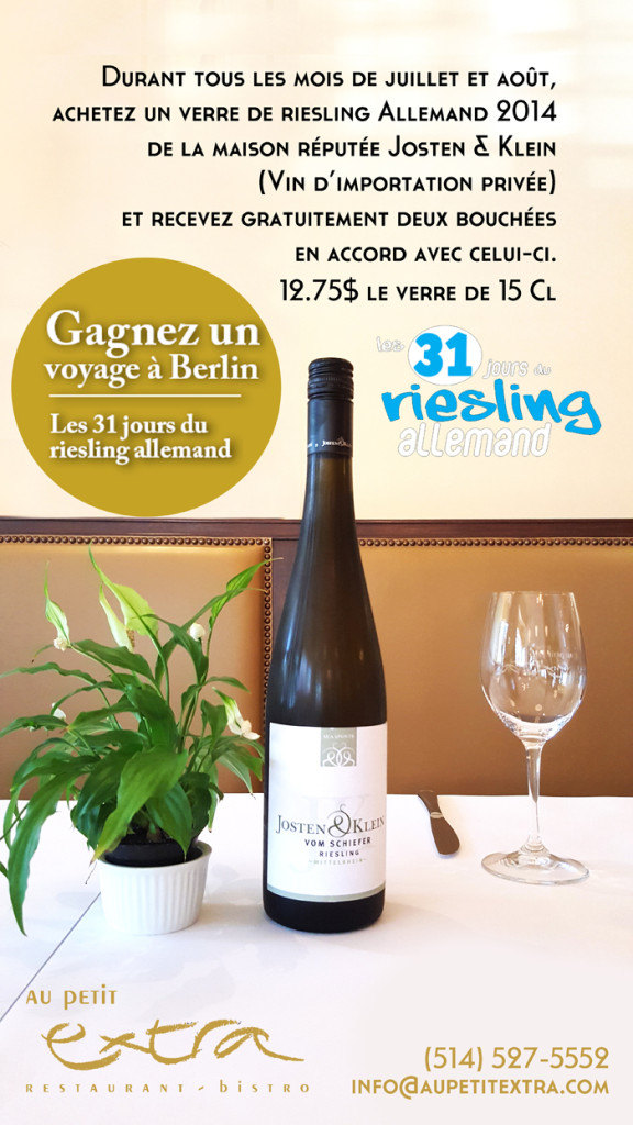 pub_riesling_31jours
