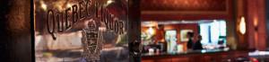 caroussel_Quebec-Liquor