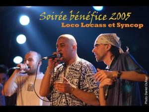 Diapositive2005 (7)