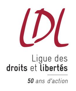 LDL50_RGB